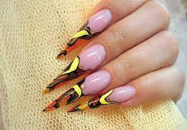 acrylic nail designs nail art designs