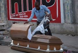 coffins for sale this week in the news 56 sedition