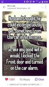 578 best just funny images on pinterest ems funny fire and