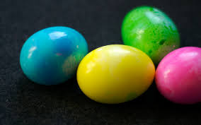 free wallpapers for android free easter 2013 hd wallpapers for android tablets tips