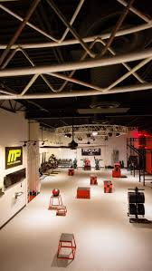 crossfit gym floor plan commercial gym design ideas interiors pictures designs and layout