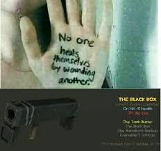 Black Box Meme - latest memes memedroid