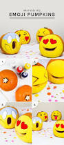 Halloween Pumpkin Crafts 31 Best Halloween Crafts For Adults Images On Pinterest