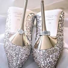 wedding shoes 2017 wedding shoes lowcountry