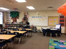 classroom set up must haves kelly harmon u0027s homeroom