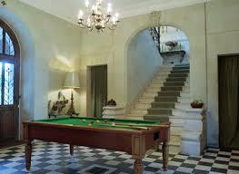 chambre hote mayenne chambre d hôtes château de la villatte chambre hotes pays de la