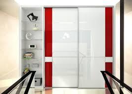 deco porte placard chambre deco porte placard amazing beau placard moderne chambre avec deco