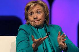 Clinton Memes - top 10 hillary clinton memes of 2015