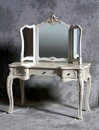 antique dressing table with mirror mirror design ideas hunter interiors antique mirrored dressing