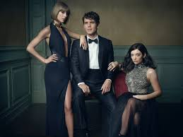 Vanity Fair Oscar Party Inside Mark Seliger U0027s 2016 Oscar Party Portrait Studio Vanity Fair