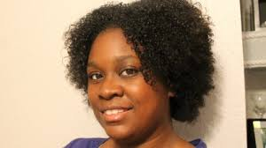 wash and go hairstyles wash and go natural hairstyles hairstyles ideas