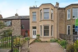 3 Bedroom Flats For Sale In Edinburgh Properties For Sale In Corstorphine Flats U0026 Houses For Sale In