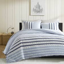 Covered Duvet 100 Cotton Duvet Cover Sets You U0027ll Love Wayfair