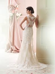david tutera wedding dresses david tutera wedding dresses 2016 modwedding david tutera wedding