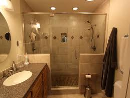 bathroom ideas stunning small bathroom renovations small