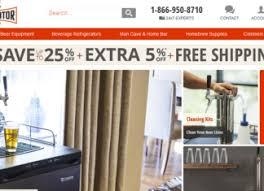 best deals jucier black friday juicer black friday 2017 deals sales u0026 ads