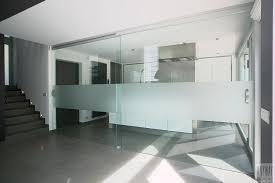 custom glass sliding doors custom made glass sliding doors anyway doors