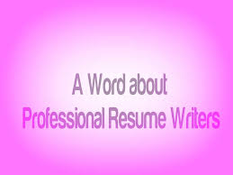 Best Font For Mba Resume by Best Best Essay Writing Services For Mba