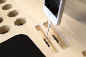 Schreibtisch Modern Iskelter Slatepro Ein Funktionaler Schreibtisch Für Ihren Computer