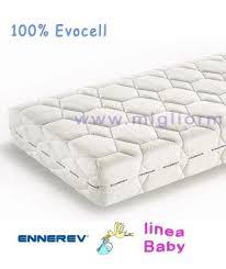 materasso per cer marche di materassi modelli caratteristiche scegli il materasso