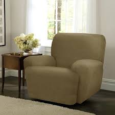 recliner chair armrest covers compact recliner arm covers armchair