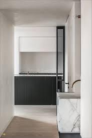 chaise salle de bain colone élégant chaise de salle de bain en marbre s