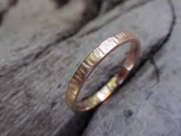 gold wedding band with white gold engagement ring wedding band gold engagement ring wedding ring tree bark