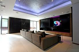 home design interior tv on the wall ideas mosaic tile for living