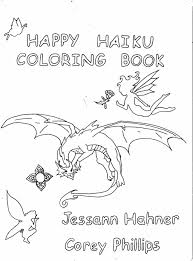 color therapy printable coloring books