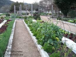 chicken coop and vegetable garden design 6 garden chicken coop