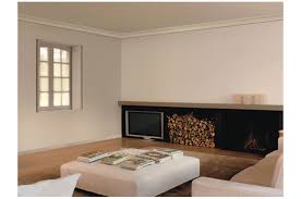 uk home interiors uk home interiors limited coving plaster mouldings and columns