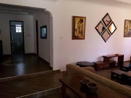 nyamninia round home bungalows for rent in yala siaya kenya