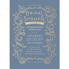 Order Wedding Invitations Places To Order Wedding Invitations Wedding Invitations