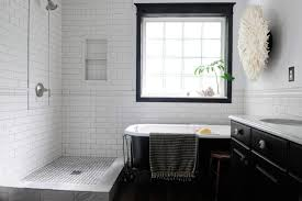 vintage bathrooms ideas bathroom bathroom sensational small master bathroom
