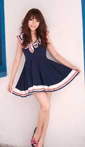 42 best sailor images on pinterest sailor dress sailors and
