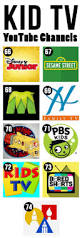 100 of the best apps youtube channels u0026 websites for kids