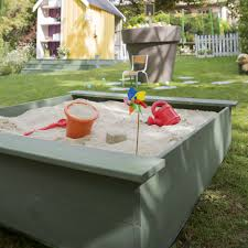 sable pour cendrier bac à sable leroy merlin