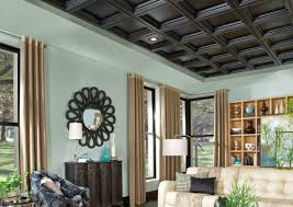Ceiling Drop Ceiling Basement Awesome Armstrong Ceiling Tiles