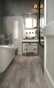 dark wood floors the most suitable home design