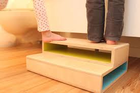 Dog Steps For High Beds Bedroom Wonderful Top 25 Best Step Stool For Bed Ideas On