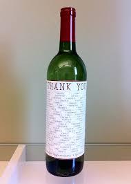 wine bottle centerpieces u2013 ms tapioca