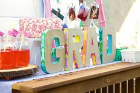 graduation party decorating ideas backyard backyard graduation party decorating ideas backyard