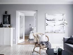 Scandinavian Home Decor Shop Danish Furniture Uk Teak Bedroom 77 Gorgeous Examples Of Scandinavian Interior Design U2013 Nyde