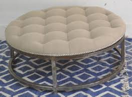 Ottoman Base by Furniture Atlanta Furniture Store Ga Designer Furniture 30318
