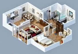 modern home design plans house design ideas designing house plans modern