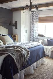 bedroom ideas fascinating rustic master bedroom ideas for home