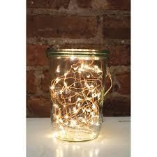 6 in led string lights