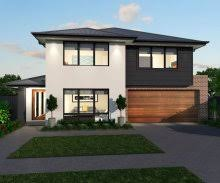 homes designs home designs nsw award winning house designs sydney