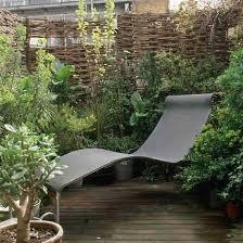 small garden ideas on a budget amazing garden ideas on a budget