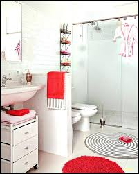 Childrens Shower Curtain Childrens Bathroom Sets Colorful Bathrooms From Fans Boys Shower